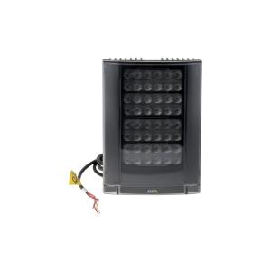 AXIS T90D40 IR-LED