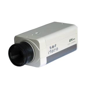 Dummy-Kamera ITS