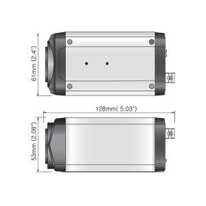 L-BD-2501 ITS