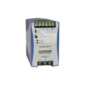PS-DRA100-48A ComNet