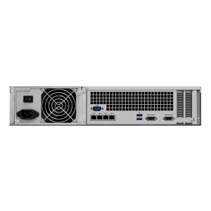 RS3618XS Synology