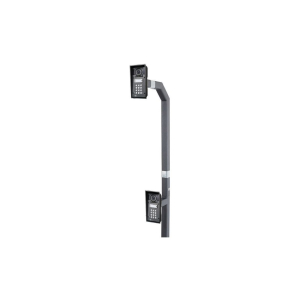 2N IP Force Gooseneck Double 2N