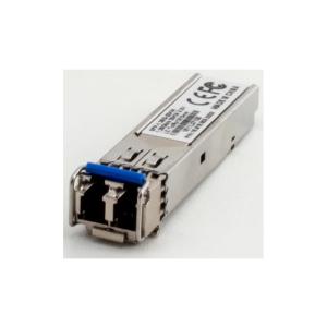 SFP-0850M10-10G eneo