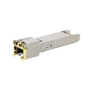 RJT-1000SFP eneo