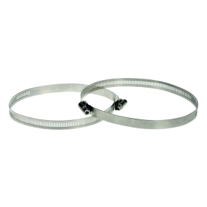 AXIS STEEL STRAPS TX30 570MM 1