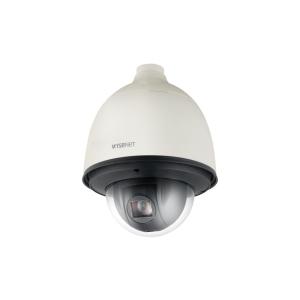 XNP-6320H Hanwha Techwin