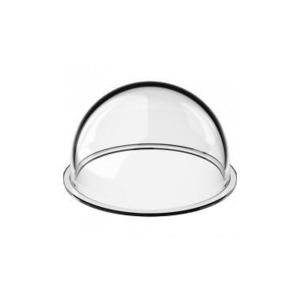 AXIS P33 CLEAR DOME A 4PCS