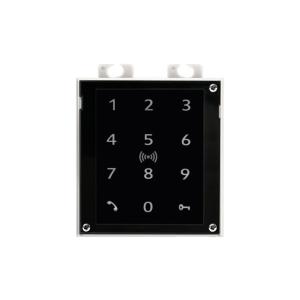 2N IP Verso Keypad SEC RFID 2N