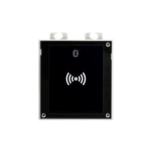 2N IP Verso Bluetooth SEC RFID 2N