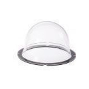 AXIS M55 CLEAR DOME A