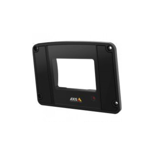 AXIS T92G FRONT WINDOW KIT A