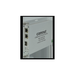 CNMC2+1SFP ComNet