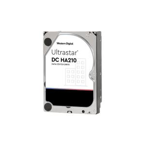 Ultrastar DC HA210 SATA 1TB Western Digital