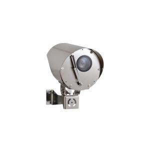 NVX210P00A Videotec