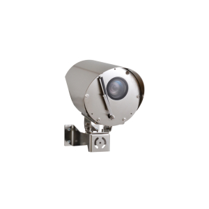 NVX210W00A Videotec