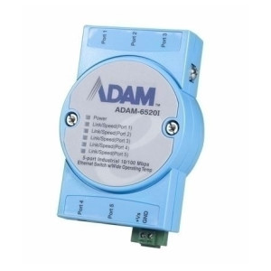 ADAM 6520I-AE