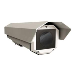 Videotec HTG37K2A000
