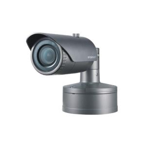 WiseNet XNO-8020R