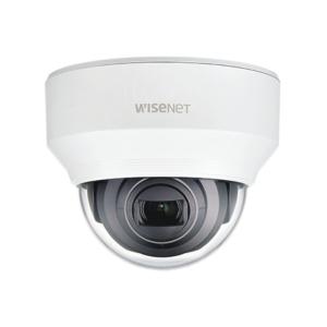 WiseNet XND-6080