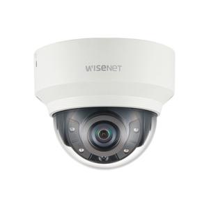 WiseNet XND-8020R