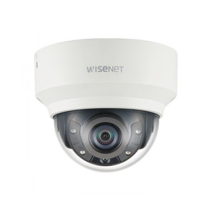 WiseNet XND-8040R
