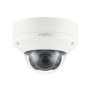 WiseNet XNV-8080R