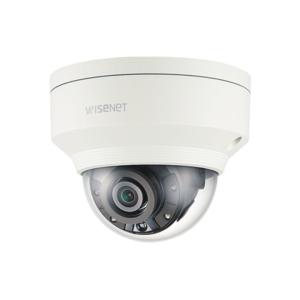WiseNet XNV-6020R