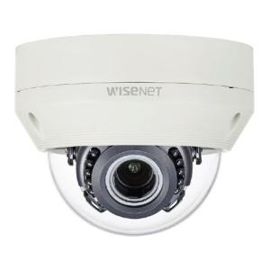 WiseNet HCV-6070R