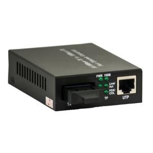 barox LO-9500-G-SFP
