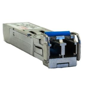 barox AC-SFP-SXOM3-E