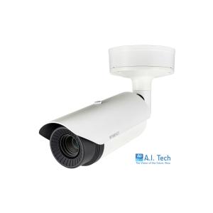 TNO-4040T/INT Hanwha Techwin