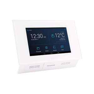 2N Indoor Touch 2.0 White 2N