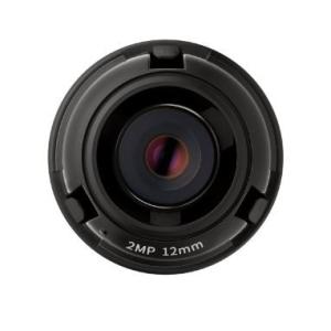 SLA-2M1200P