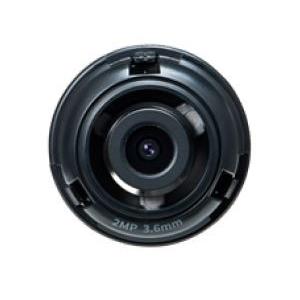 WiseNet SLA-2M3600D