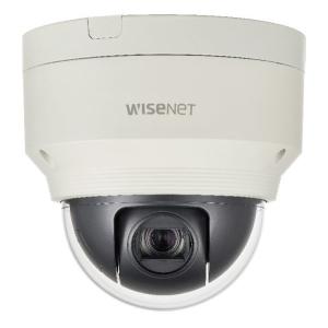 WiseNet XNP-6120H