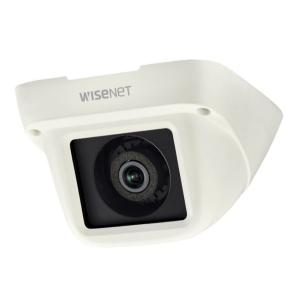 WiseNet XNV-6013M