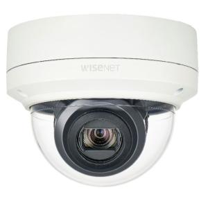 WiseNet XNV-6120