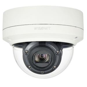 WiseNet XNV-6120R