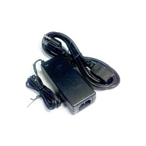 PS54VDC72W-EU IFS