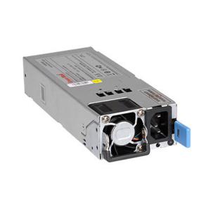 APS250W-100NES Netgear