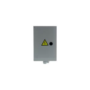 SOL-IQbox-mini-B/Hz Solvido