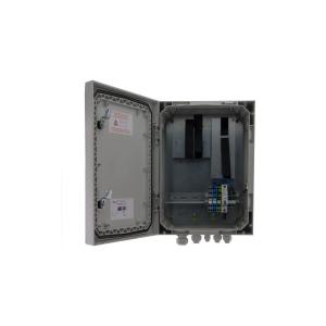 SOL-IQbox-budget-B/Hz Solvido