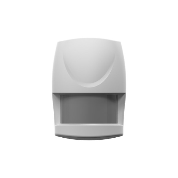 AXIS T8341 PIR MOTION SENSOR