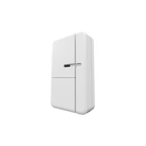 AXIS T8342 DOOR/WINDOW SENSOR