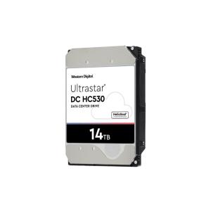 Ultrastar DC HC530 SATA 14TB Western Digital