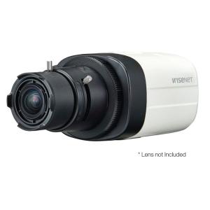 WiseNet HCB-6000PH
