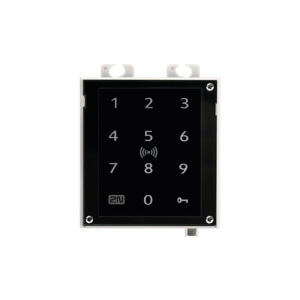 2N Access Unit 2.0 RFID/Touch 2N