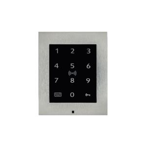 2N Access Unit 2.0 RFSEC/Touch 2N