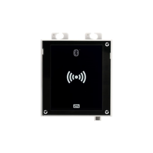 2N Access Unit 2.0 RFID/BT 2N