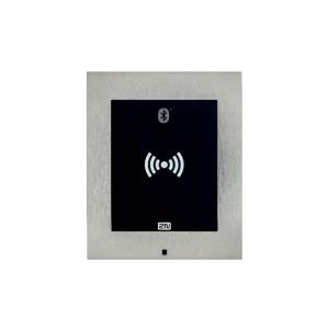 2N Access Unit 2.0 RFID/BT 2N